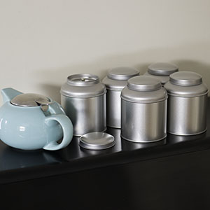 Best Teaware for Christmas